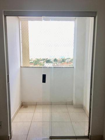 VALPARAÍSO| Apartamento de 03 quartos sendo 01 suíte  - Foto 6