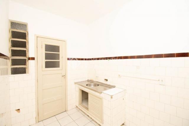 Apartamento para alugar com 2 dormitórios em Rio branco, Porto alegre cod:307167 - Foto 5