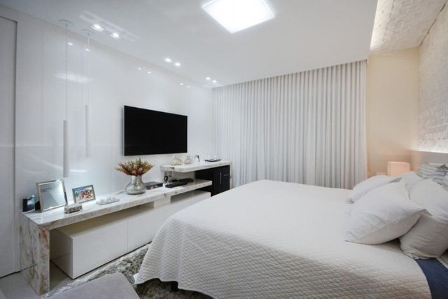 Apartamento de Luxo no Jardim Goiás - Foto 10