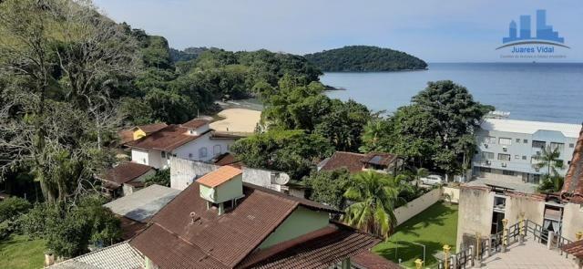Casa com vista pro mar em Garatucaia - Angra dos Reis/RJ - Foto 14