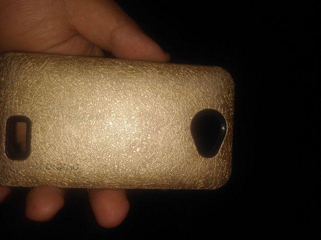 Capa de celular # 2 - Foto 2