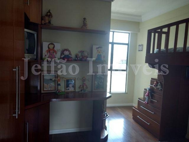 Apartamento a venda no bairro Aterrado - Foto 10