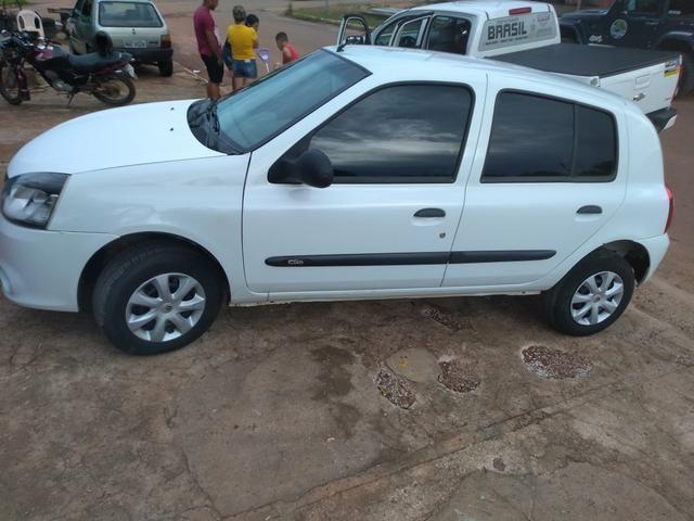 Clio Hatch expression 1.0 - Foto 11