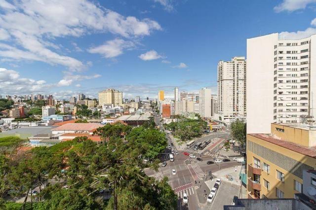 Apartamento com 2 dormitórios à venda, 66 m² por R$ 190.000,00 - Centro - Curitiba/PR - Foto 18