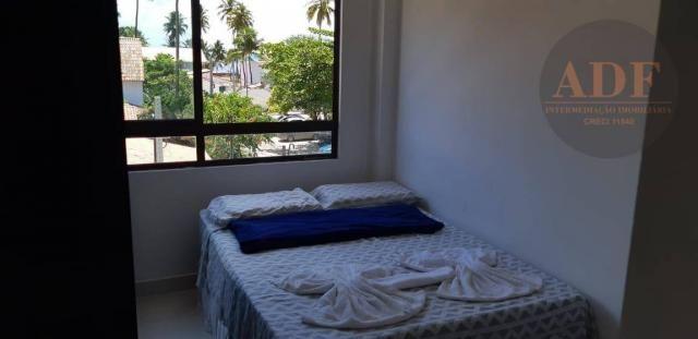Veranno Di Porto - Apartamento 2 quartos, 50 m² - Porto de Galinhas - Foto 10