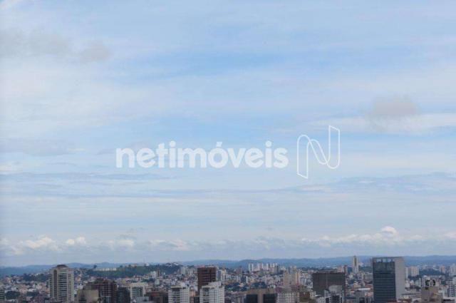 Apartamento à venda com 3 dormitórios em São pedro, Belo horizonte cod:41138 - Foto 3