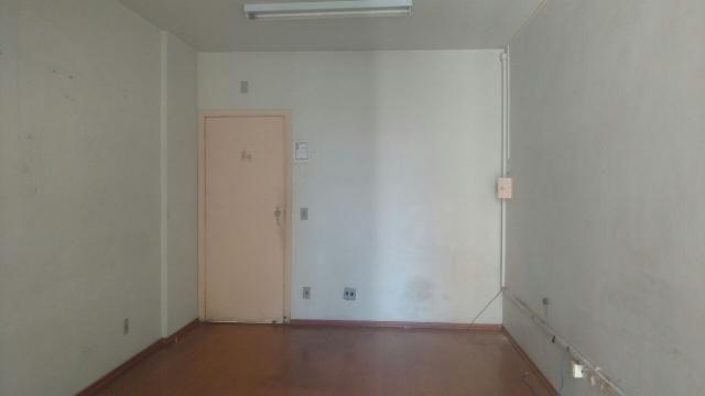 Sala para aluguel, 1 vaga, Lourdes - Belo Horizonte/MG