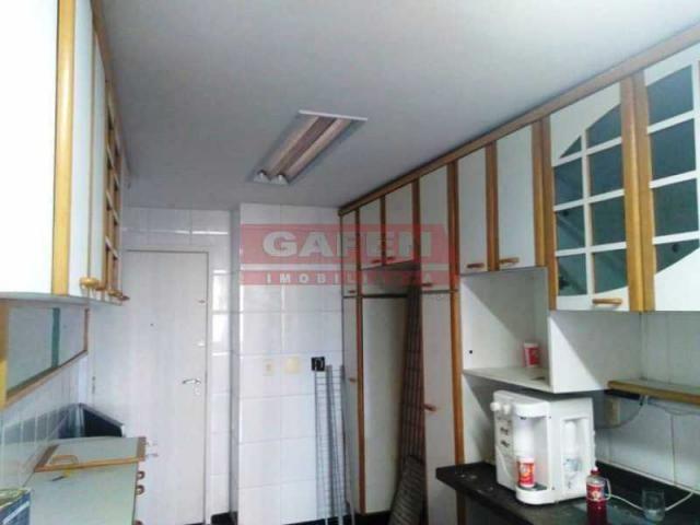 Apartamento à venda com 5 dormitórios em Barra da tijuca, Rio de janeiro cod:GAAP150002 - Foto 17