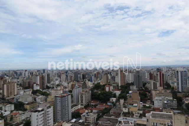 Apartamento à venda com 3 dormitórios em São pedro, Belo horizonte cod:41138 - Foto 11