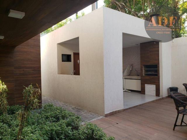 Veranno Di Porto - Apartamento 2 quartos, 50 m² - Porto de Galinhas - Foto 7