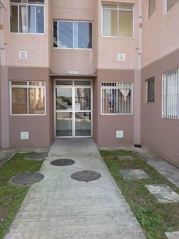 Apartamento - Foto 17