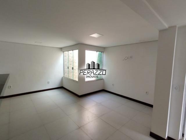 Aceita Financiamento!! Vende-se ótima casa de 3 quartos, no Jardins Mangueiral ? QC 07, no - Foto 13