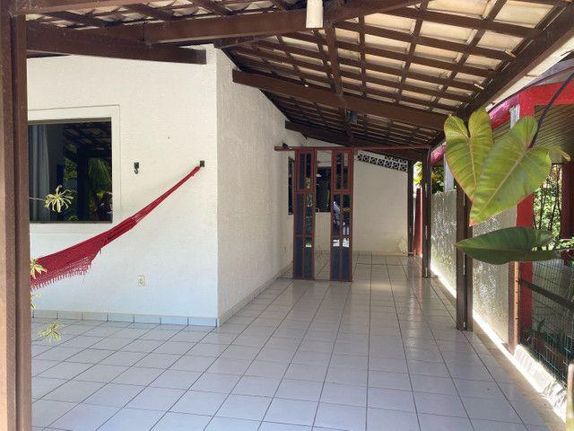 Casa térrea locação em Lauro de Freitas  - Foto 2