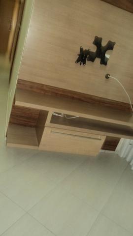 Aluguel de apartamento Ed. Praia Formosa - Itaparica - Foto 11