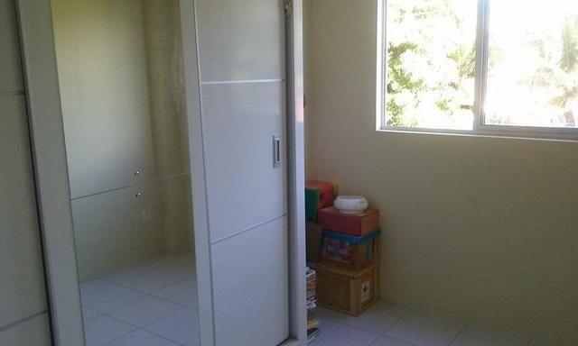 EN Vendo apartamento com 2 quartos e lazer em Olinda. Aceitamos financiamento - Foto 3