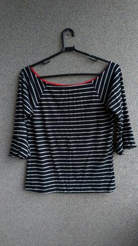 Blusas femininas e vestido - Foto 5