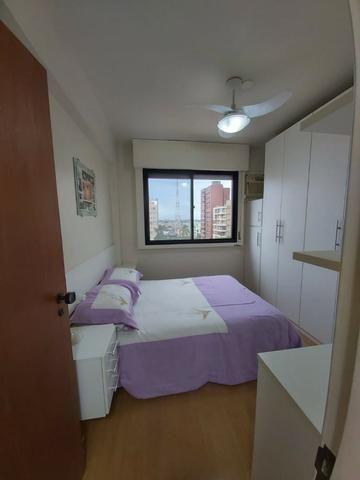Apartamento Central mobiliado - Foto 4
