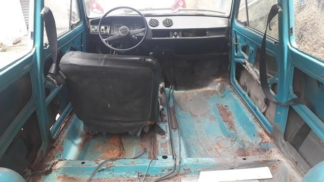 Fiat 147 europa - Foto 5