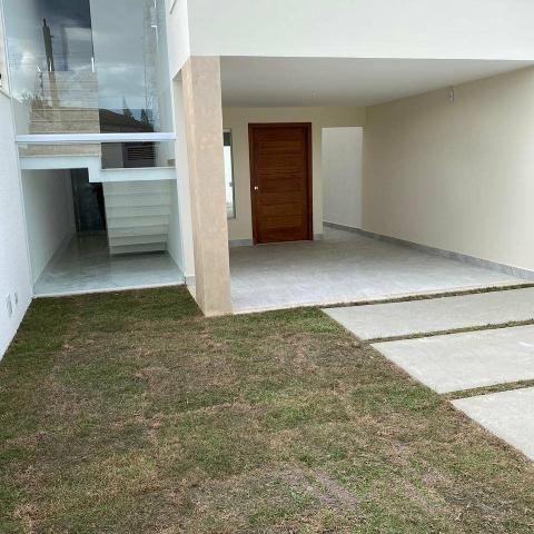 Duplex moderno de alto padrão - Foto 10