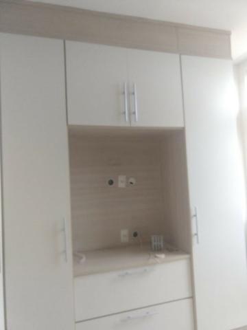 Alugo Apartamento 2 quartos no Caonze - Foto 10