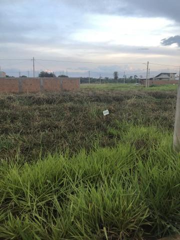 Vendo terreno Vival dos Ipês - Foto 4