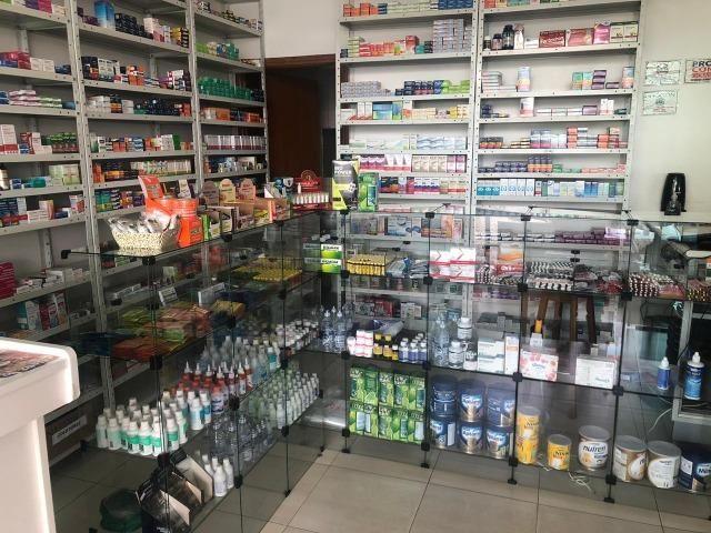 Drogaria alto pharma - Foto 2