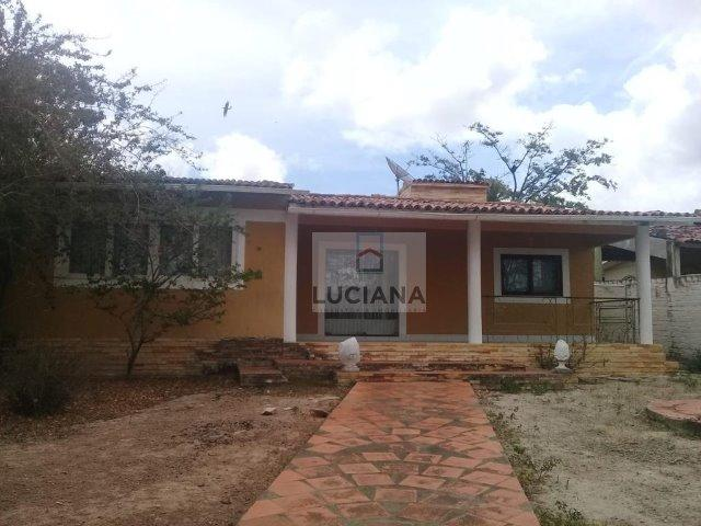 Casa Solta em Gravatá - Terreno com 450 m² (Cód.: jp098)