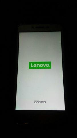 Vendo um celular Lenovo leia a discriminação - Foto 3