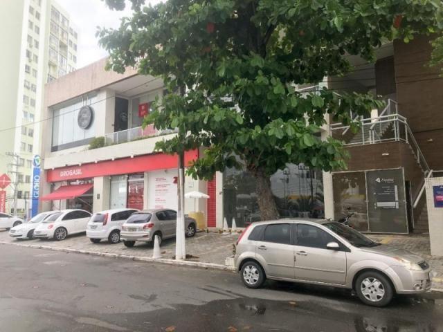 LOJÃO TÉRREO PARA ALUGUEL, 128 M² POR R$ 14.000/MÊS - STIEP - SALVADOR/BA - Foto 4