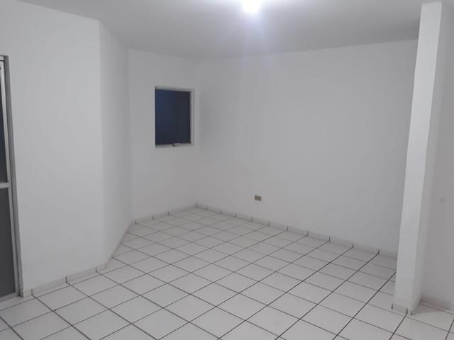 Alugo apartamento no Janga - Foto 2
