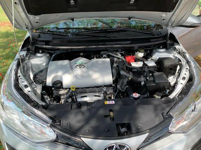 Toyota yaris xl/xl plus - Foto 4