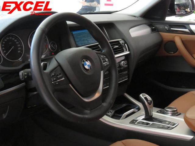 BMW X4  2.0 XDRIVE 28i X-Line turbo - Foto 13