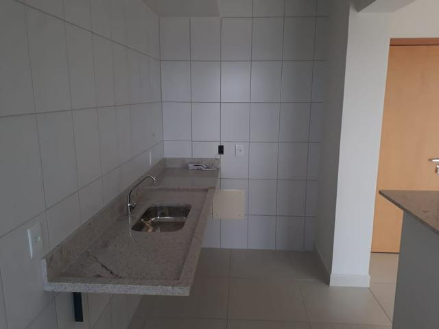 Apartamento 3 suítes , Parque Amazônia - Foto 14