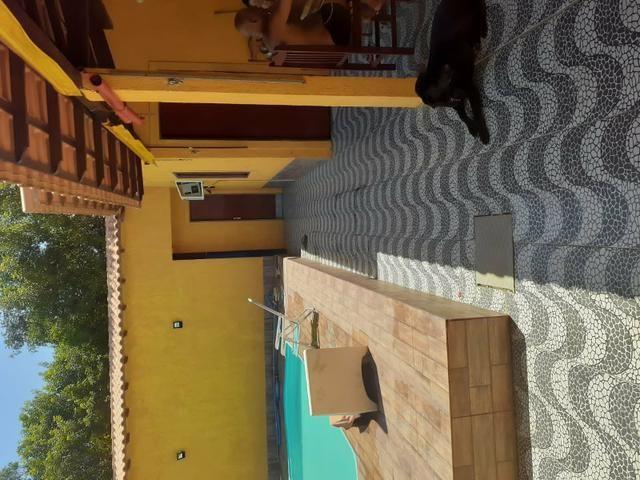 Casa de Praia condomínio em Praia seca Araruama - Foto 5