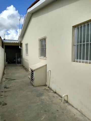 Vendo casa nova 90 MT 2 perto br101 Igarassu pe - Foto 15
