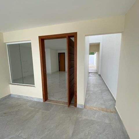Duplex moderno de alto padrão - Foto 4