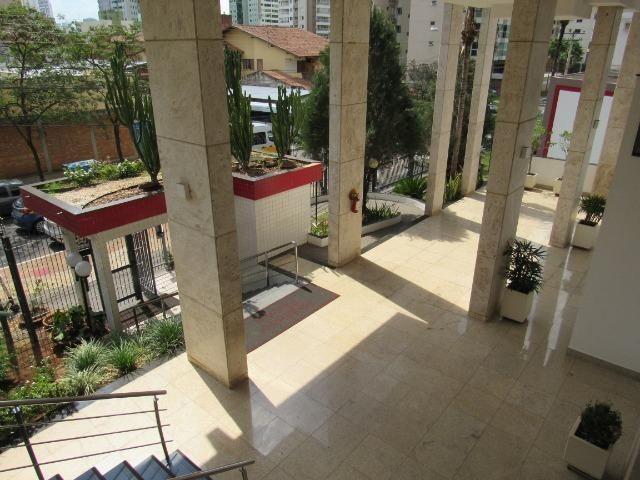 Apartamento Jd. Goiás - Oportunidade! - Foto 17