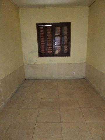 Casa para Aluguel, 2 quartos, 2 salas, 180m, Terreno 327m - Foto 11