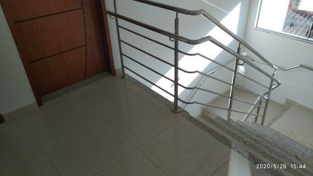 Apartamento Bairro Veneza, Sac, 2 quartos/suíte, 65 m².Valor 160 mil - Foto 15