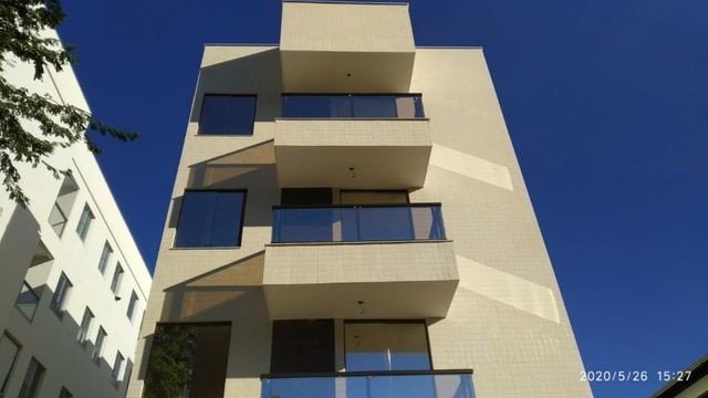 Apartamento Bairro Veneza, Sac, 2 quartos/suíte, 65 m².Valor 160 mil - Foto 12