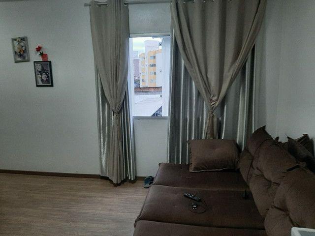 Vende Se Apartamento  no Costa é silva  troca se por carro caminhonete   caminhao    - Foto 5