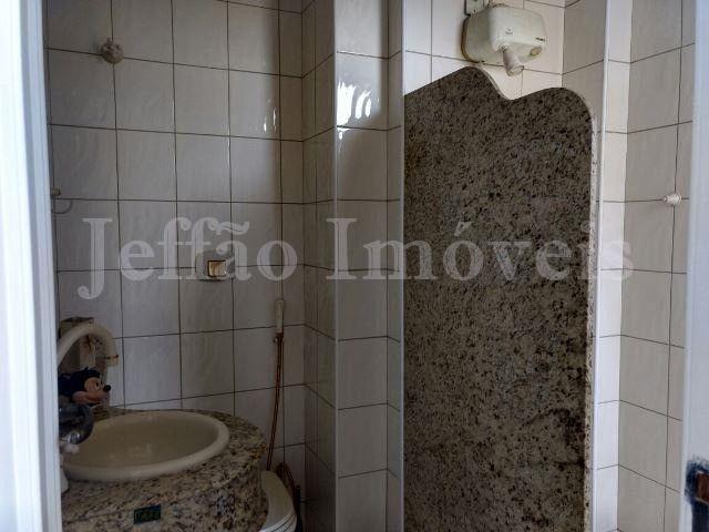 Apartamento a venda no bairro Aterrado - Foto 11
