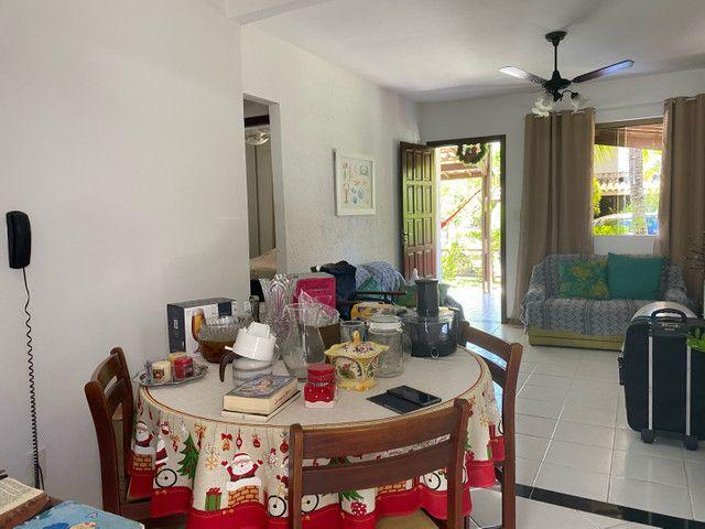 Casa térrea locação em Lauro de Freitas  - Foto 10