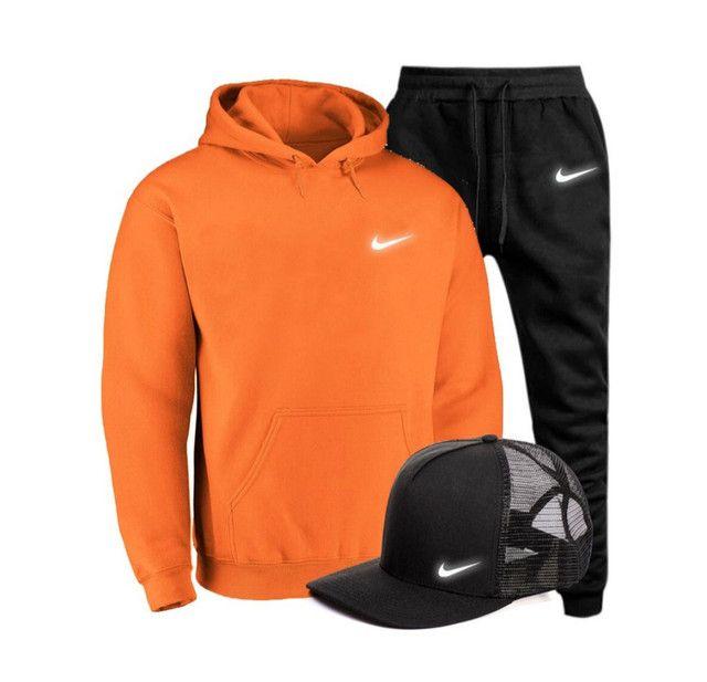 Nike - Foto 5