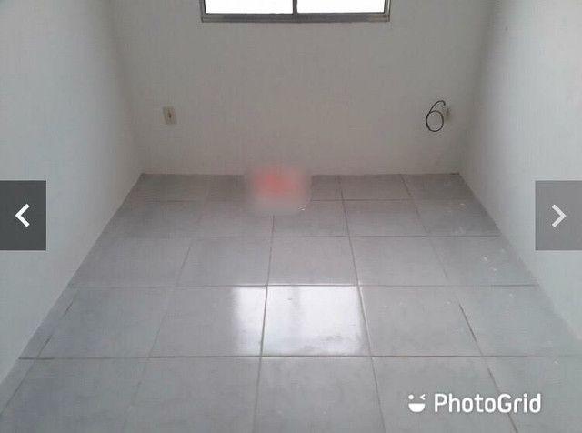 Aluga - se  Apartamento - Foto 5