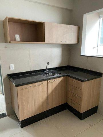 Aluguel: Apartamentos no Aterrado em Volta Redonda - Foto 19