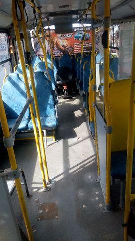 Microônibus neobus - Foto 2