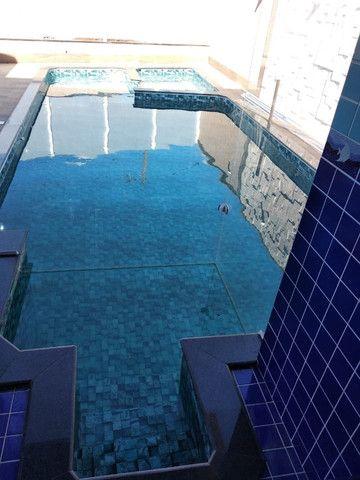 Casa Térrea Alto Padrão - 252 m² Área Construída + 575 m² Terreno - Jardins Lisboa! - Foto 15