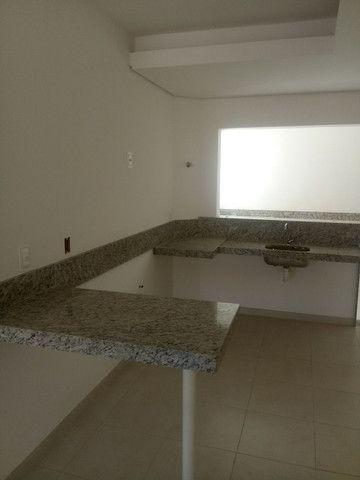 Vendo Apartamentos no Iporanga - Foto 6