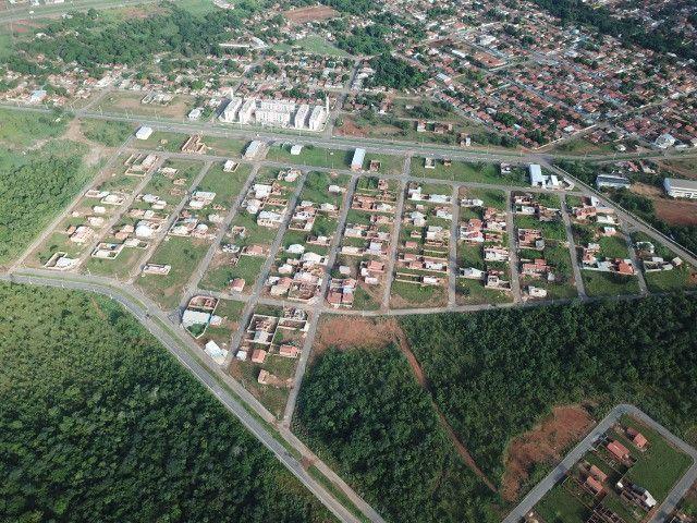 Lotes Parcelado em Taquaralto (próximo Avenida Tocantins). - Foto 11